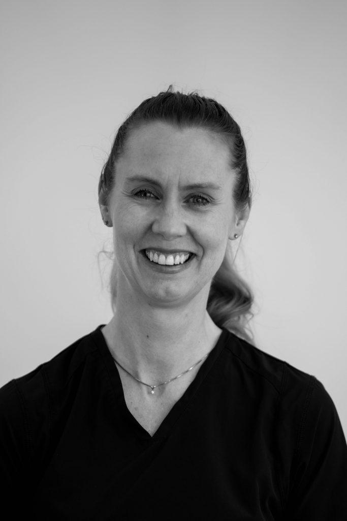 Irene Dypvik