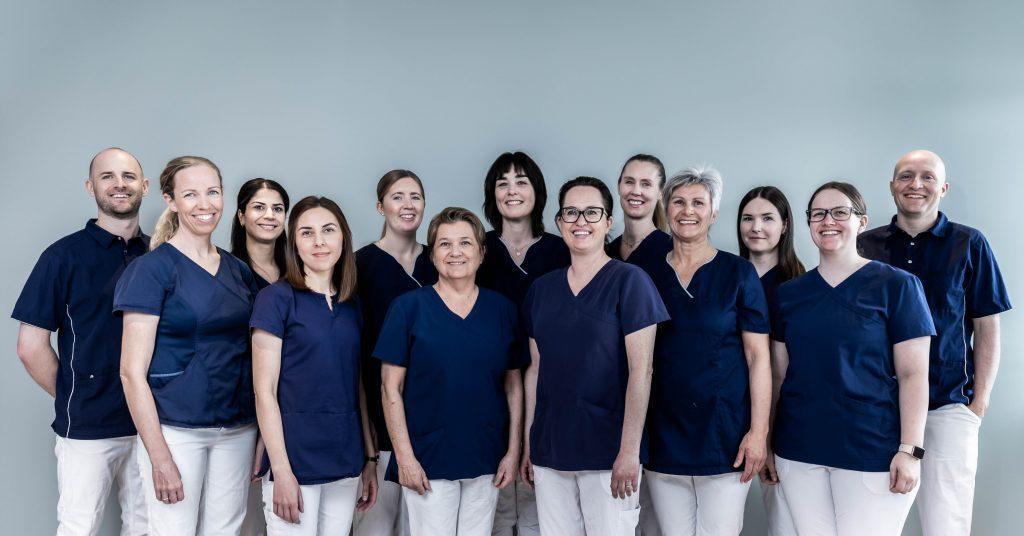 Tannlege Ålesund